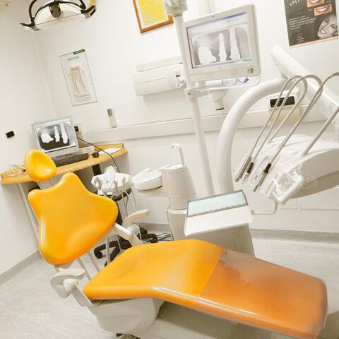 Studio Dentistico Arienti