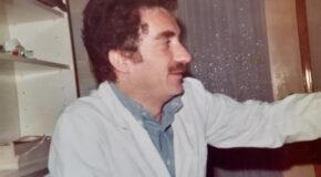 Vittorio Arienti 1962