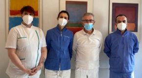 Studio Dentistico Arienti 2021